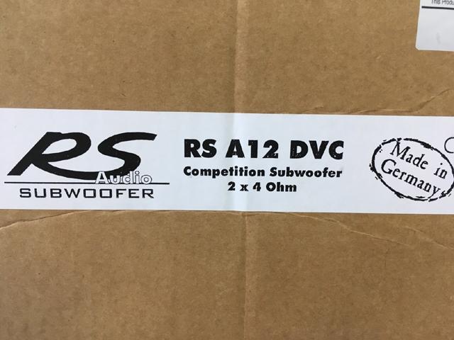 RS24.jpg