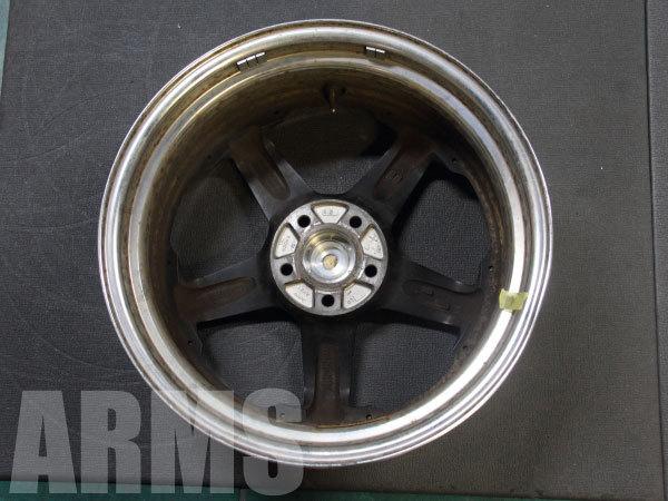 Racing Hart RS721