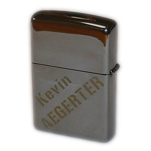 KevinZippo-2.png