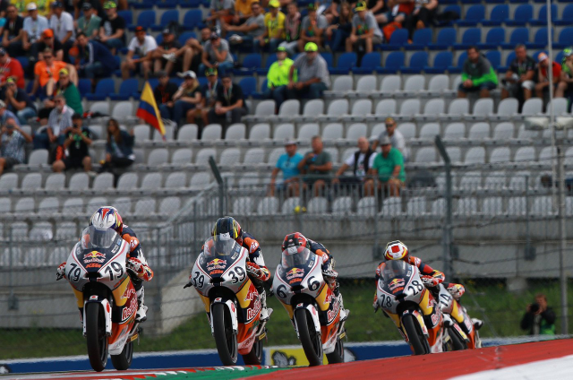 austrian_red_bull_rookiescup_race1_044.png