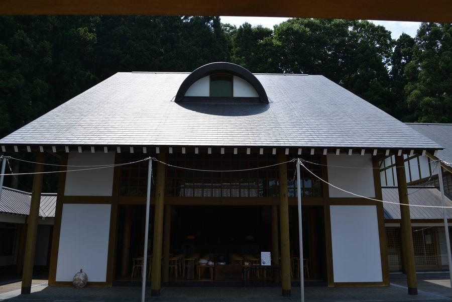 角田山 妙光寺Ⅰ-6