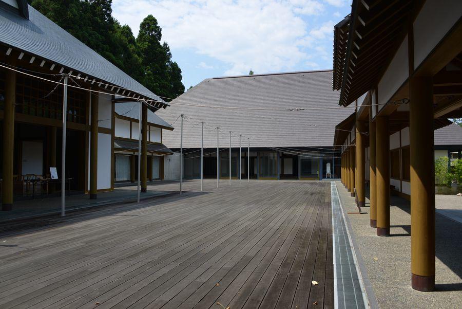 角田山 妙光寺Ⅰ-7