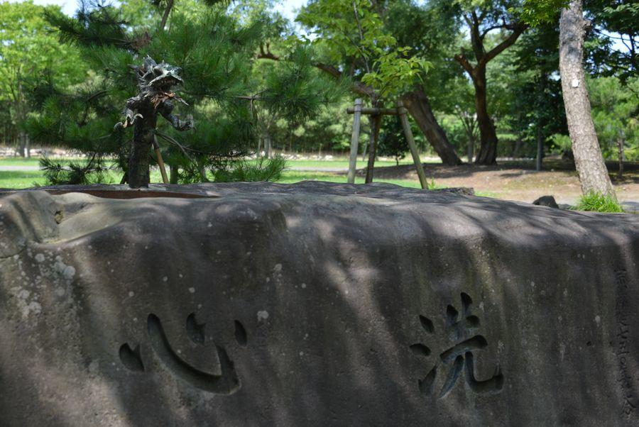 妙光寺 散策-4