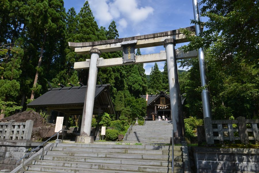 八海山尊神社-2