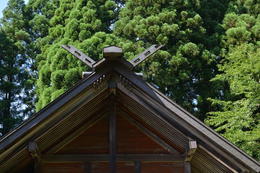 八海山尊神社-6