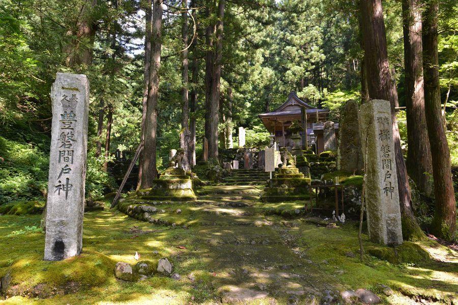 八海山神社-1