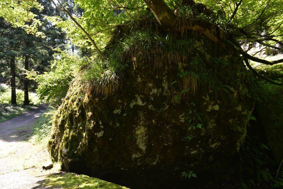 八海山神社-8