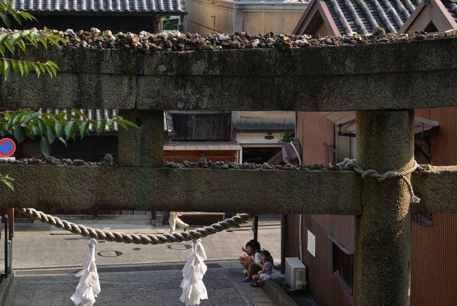 倉敷 阿智神社-10