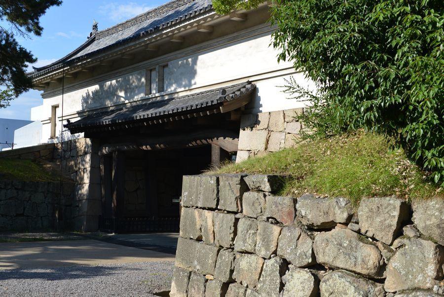 丸亀城-9