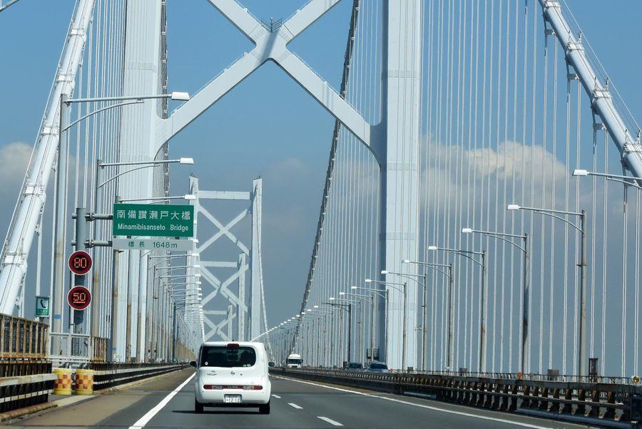 瀬戸大橋-1