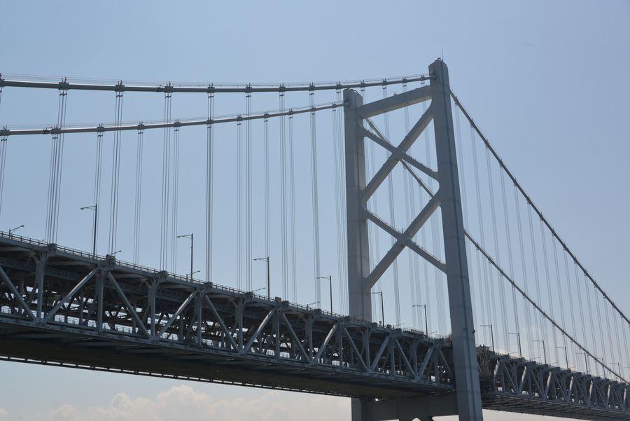 瀬戸大橋-4