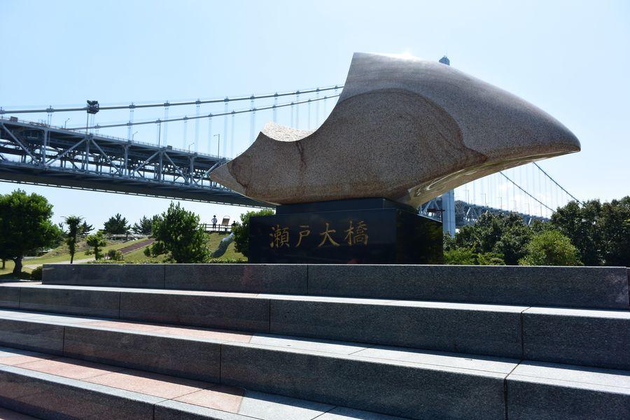 瀬戸大橋-5