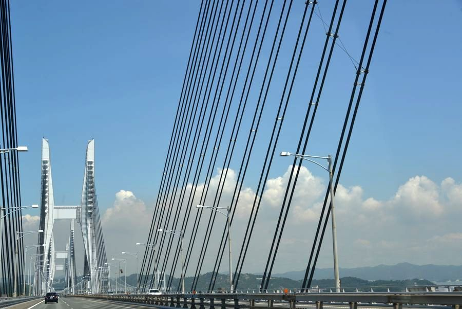 瀬戸大橋-6