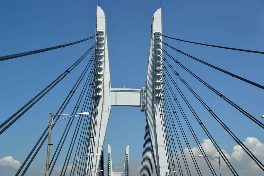 瀬戸大橋-7