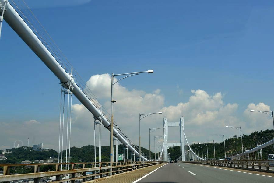 瀬戸大橋-8