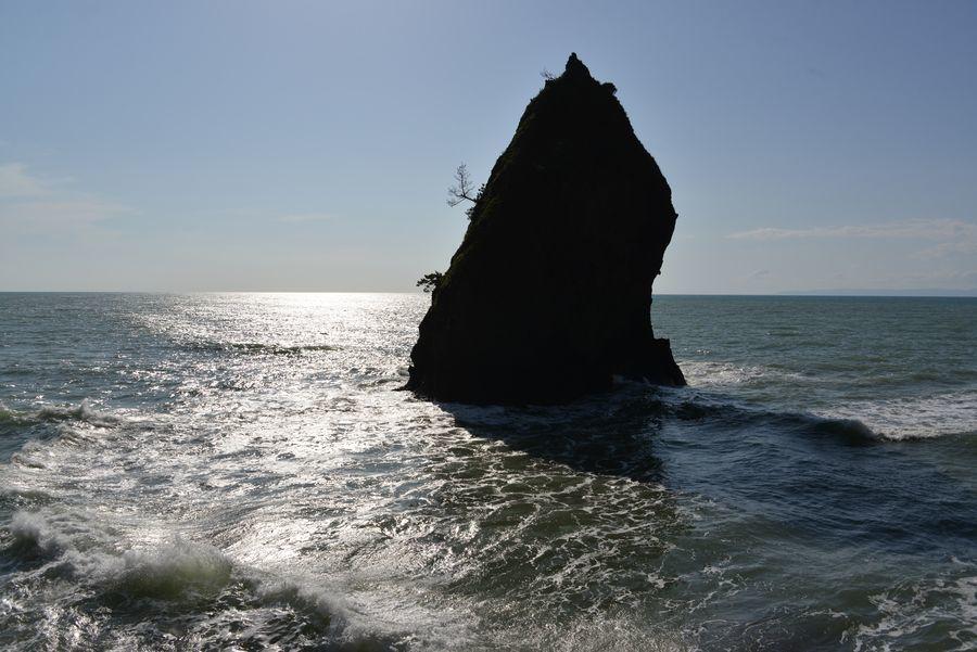 立岩 五景-1