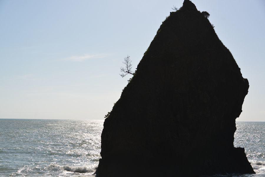 立岩 五景-3