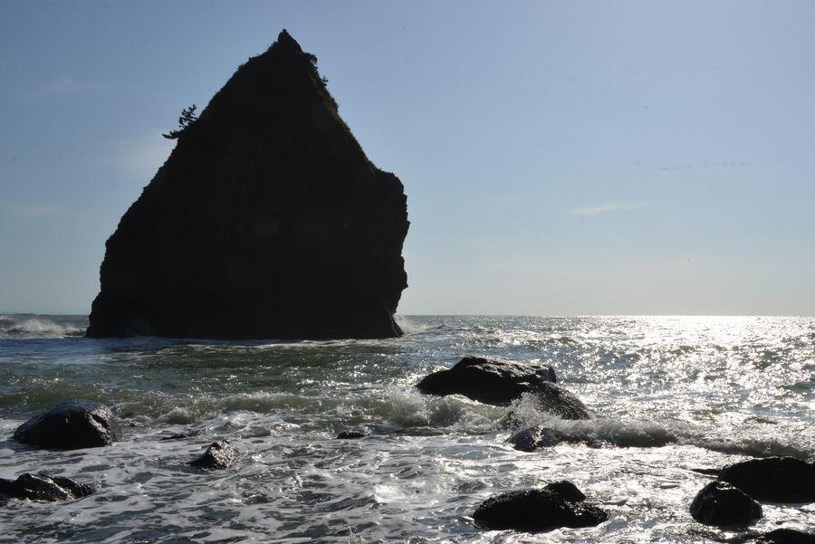 立岩 五景-4