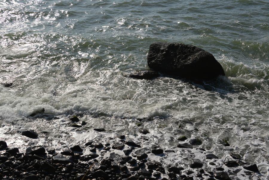 立岩界隈-3