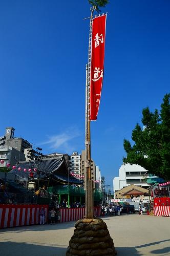 DSC_山笠4963