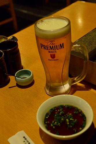 DSC_水5099_01
