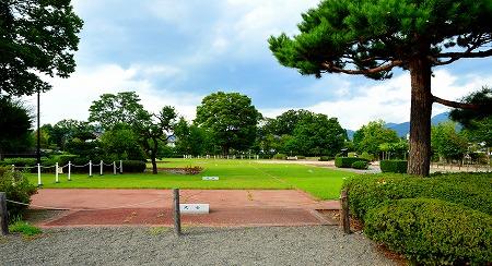 DSC_松城7039_01