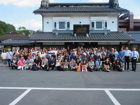 清瀧ツアー17-09