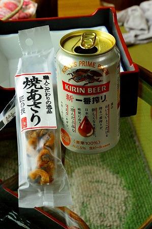 DSC_浜7550_01