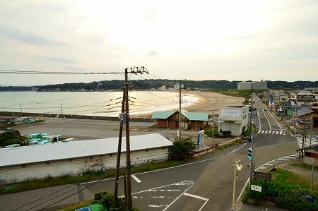 DSC_浜7552_01