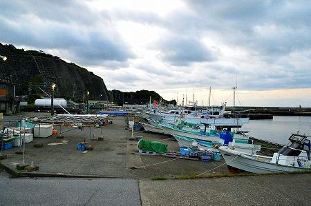 DSC_浜7606_01