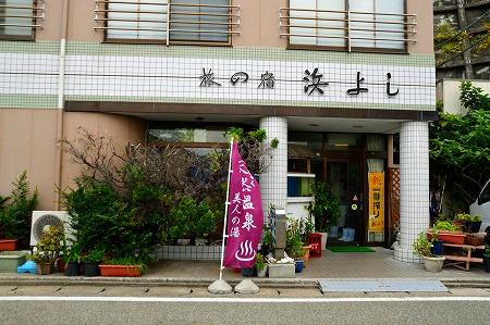 DSC_浜7609_01