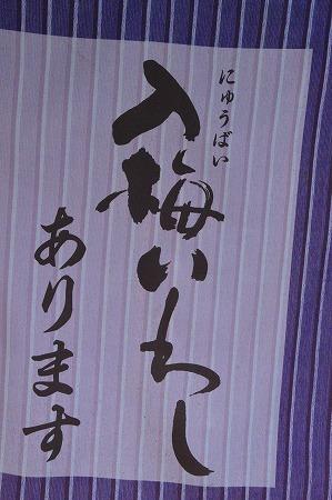 DSC_七兵衛7639_01