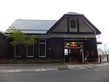 375px-Obasute_Station_2013-8-16.jpg