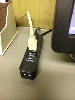 170713 USBハブ-350
