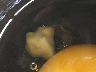 170718 卵-2-400