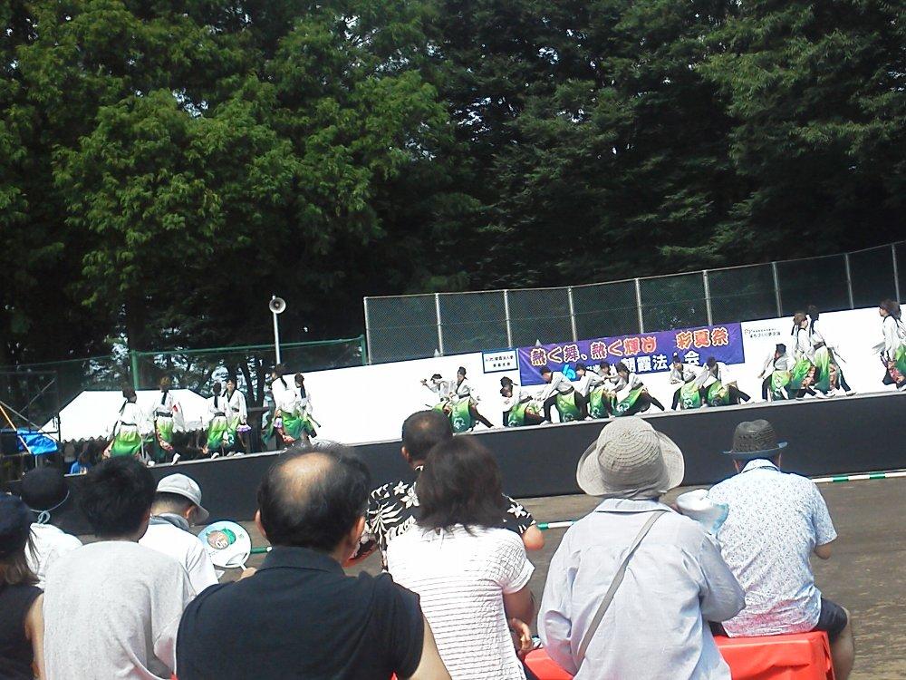 F1000136彩夏祭