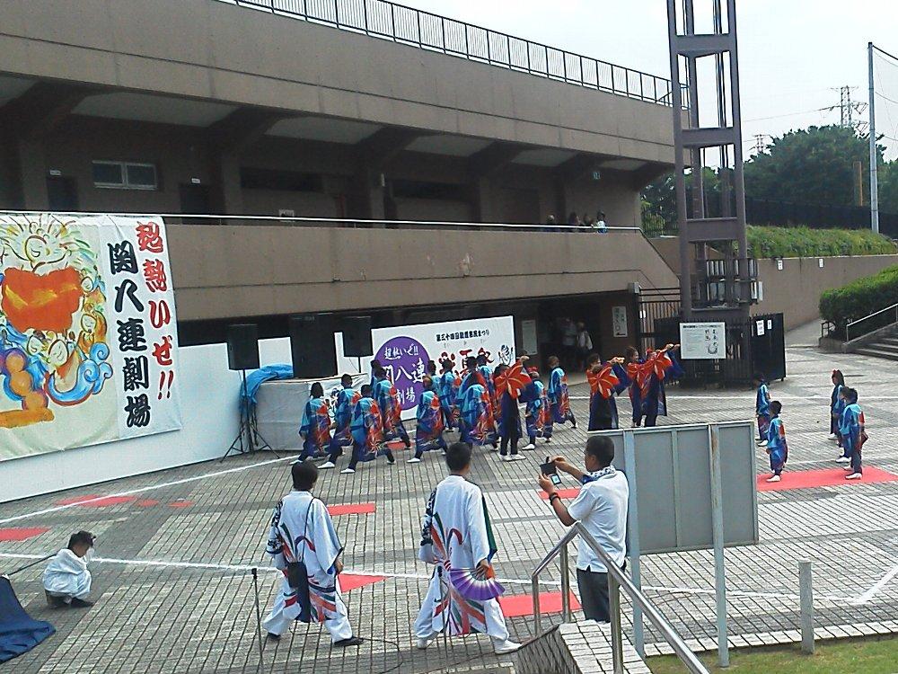 F1000119彩夏祭