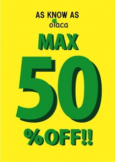 MAX50%