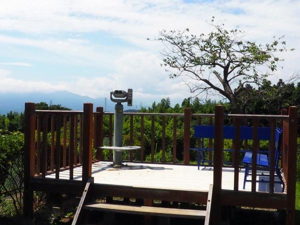 20170722_屋外富士山展望台-月光プレオープン