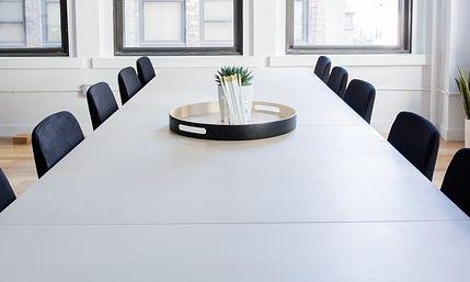 会議室イメージ2
