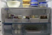 冷蔵庫アイキャッチ