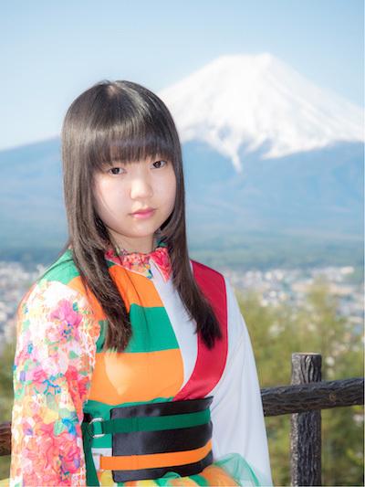 3776_yamanashi_.jpg