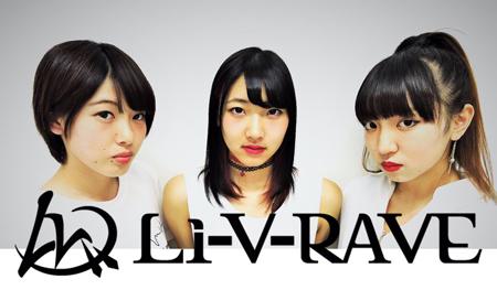 Li-V-RAVE.jpg