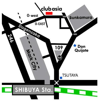 asia_map_.jpg
