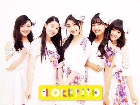 kokepiyo_2017.jpg