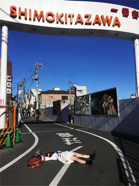 misaki_tan.jpg