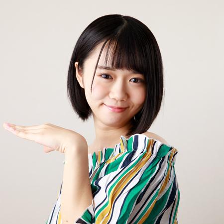 natuki_s.jpg