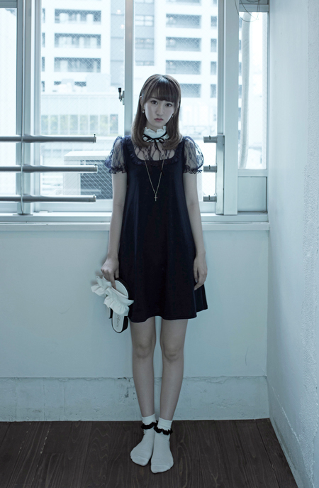 nobuoka_hikaru.jpg