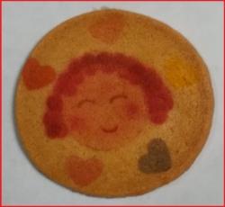 30周年クッキー3