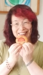 30周年クッキー2